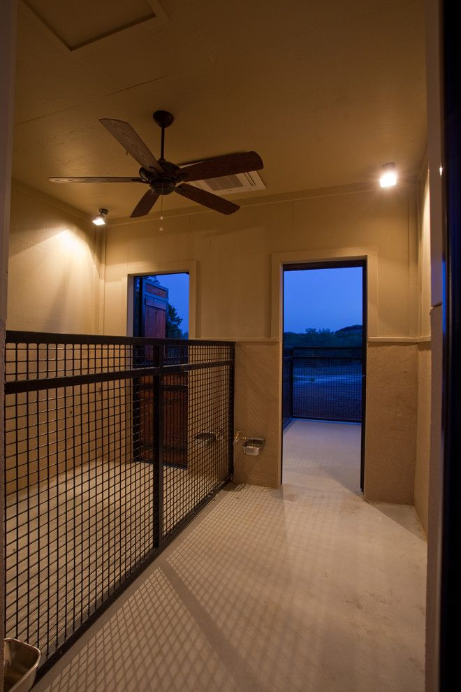 30 Best Indoor Dog Kennel Ideas Page 3 The Paws