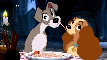 90 Disney Dog Names For Male Dogs The Paws