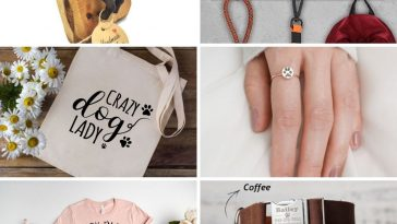 images of dog lover gifts?